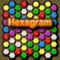 HexagramThumb60.png