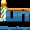 Jump.bg-logo.png