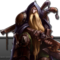 dwarf_hunter_sig_by_floggersg.png