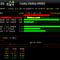 Screenshot-20121014-170629.png