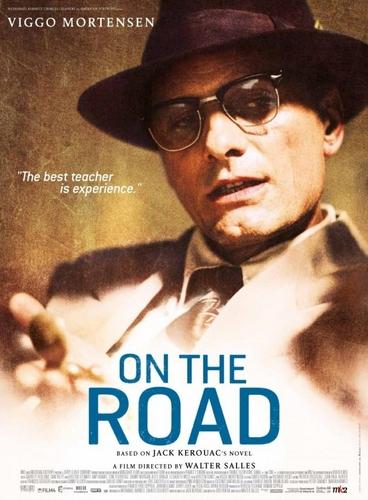 On+The+Road+Poster+Viggo.jpg
