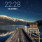 Screenshot_2014-10-02-22-29-00.png