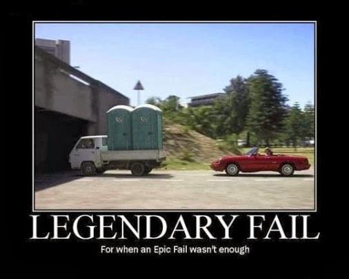 legendary-fail.jpg