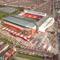 Anfield_redevelopment.jpg