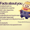 10-Fun-Facts-about-you.jpg