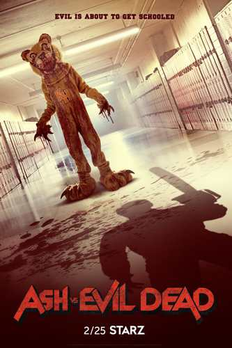 ash-vs-evil-dead-season-3-promo.jpg
