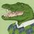 Prince Croc