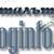 Razloginfo.com