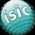 ISIC Bulgaria