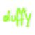 Duffy!